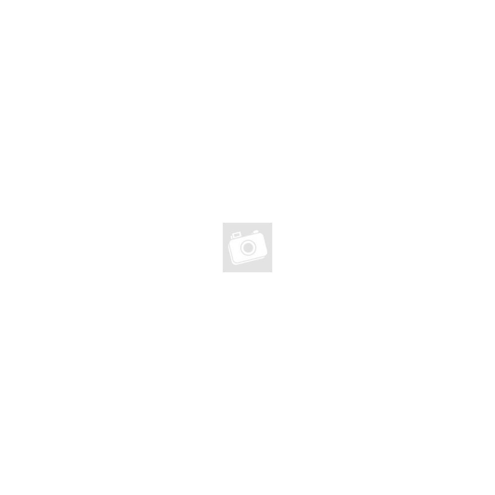 Belga étcsoki mousse és sós karamell pohárkrém