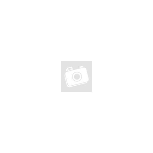 Kép 1/2 - Bajor citromos csirke grillkolbász