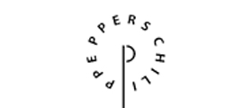 Ppeppers Chili